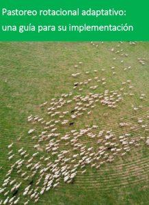 guia pastoreo rotacional