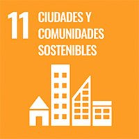 comprometidos ODS 11 Trashumancia y naturaleza