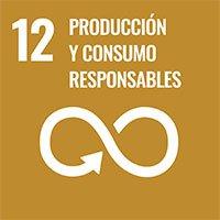 comprometidos ODS 12 Trashumancia y naturaleza