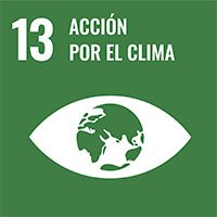comprometidos ODS 13 Trashumancia y naturaleza