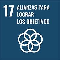 comprometidos ODS 17 Trashumancia y naturaleza