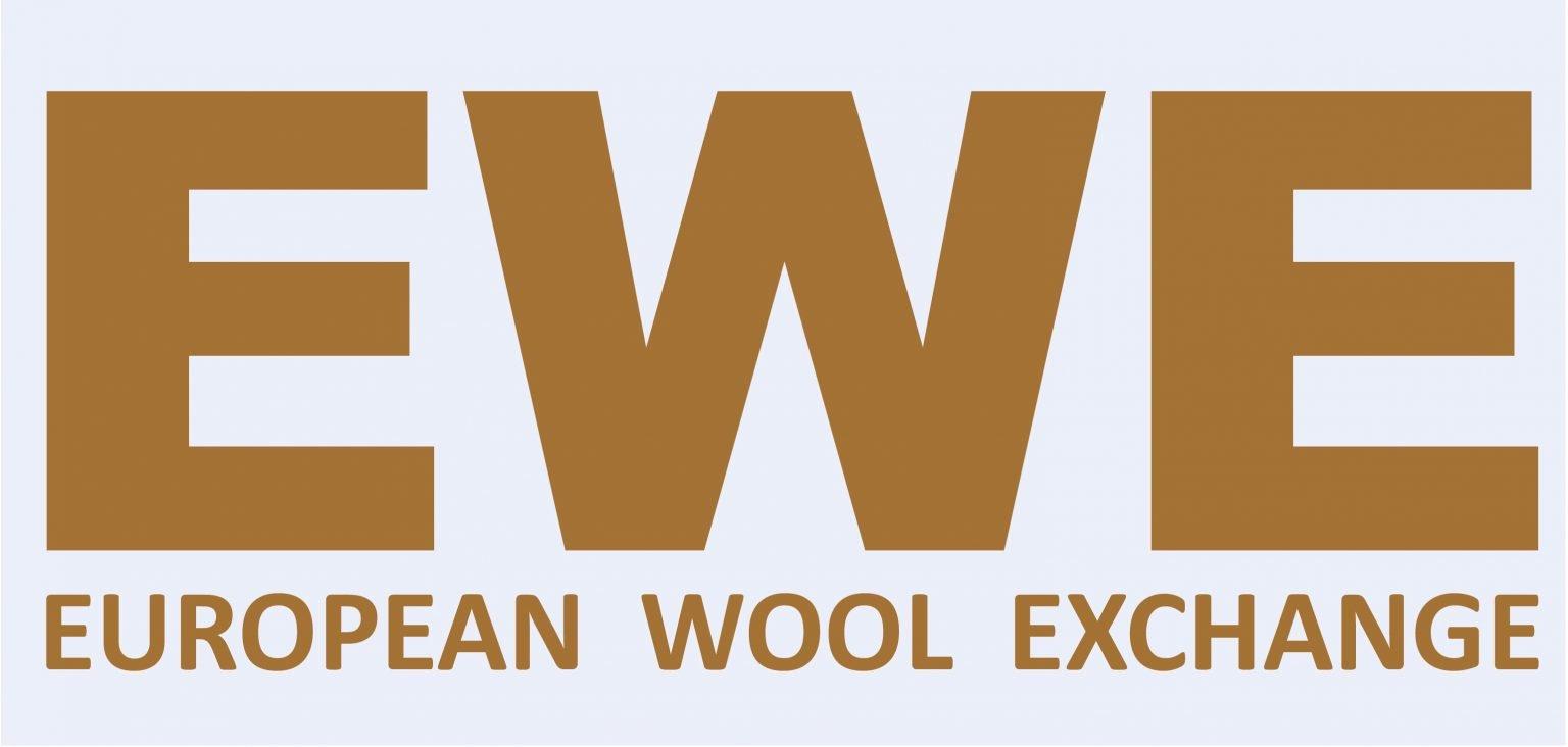 European Wool Exchange Foundation