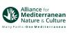 Alianza por la Naturaleza y Cultura Mediterránea